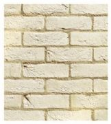 Wienerberger Super White Brick